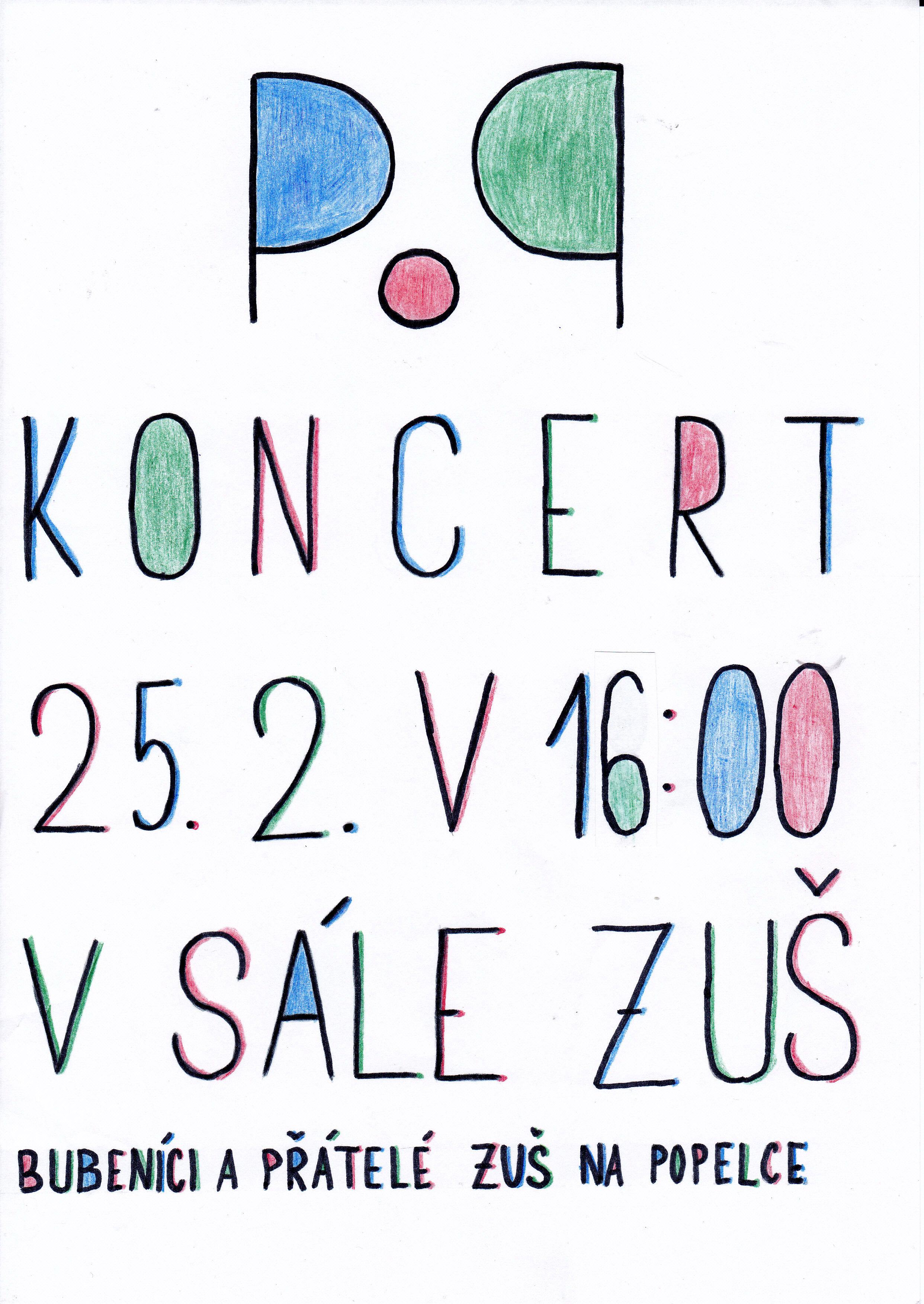 popkoncert