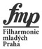 Filharmonie mladých Praha